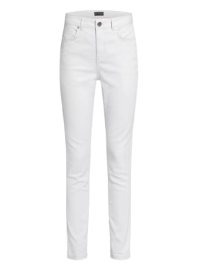 Phase Eight Skinny Jeans ISMAY