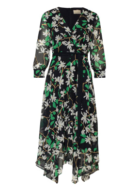 Phase Eight Kleid MAGNOLIA