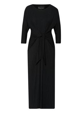 Phase Eight Kleid CINDY