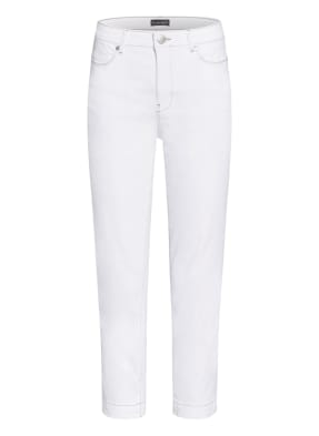 Phase Eight Straight Jeans RAMONA