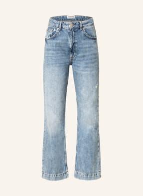 ESSENTIEL ANTWERP 7/8-Jeans ARIAS