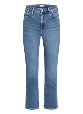 s.Oliver BLACK LABEL 7/8-Jeans