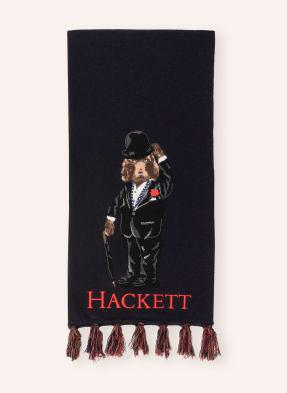 HACKETT LONDON Schal DANDY HARRY