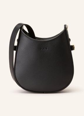 TOD'S Hobo-Bag OBOE
