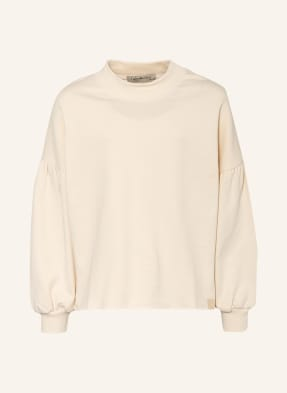 I dig denim Sweatshirt