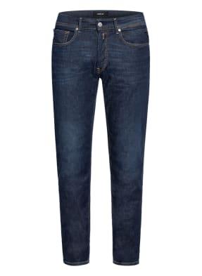 REPLAY Jeans WILLBI Regular Slim Fit