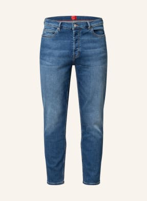 HUGO Jeans HUGO Tapered Fit