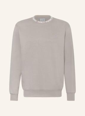 DAILY PAPER Sweatshirt ERIB
