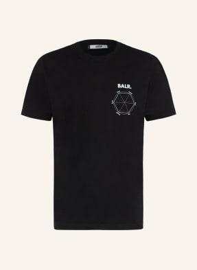 BALR. T-Shirt OLAF
