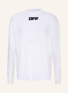Off-White Longsleeve