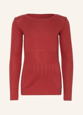 NOA NOA miniature Pullover DORIA