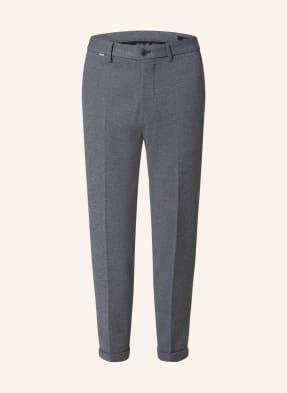 CINQUE Jerseyhose CIBODO Extra Slim Fit