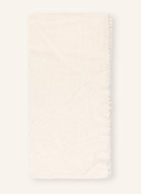 Bakaree Cashmere-Schal