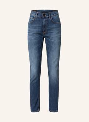 Dondup 7/8-Jeans MILA