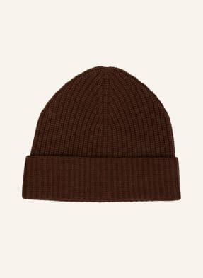 Bakaree Cashmere-Mütze