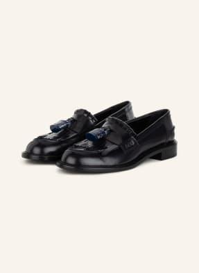 AGL Penny-Loafer