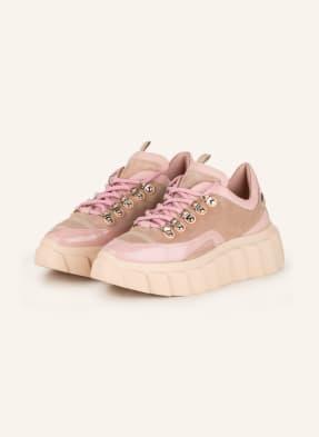 AGL Plateau-Sneaker