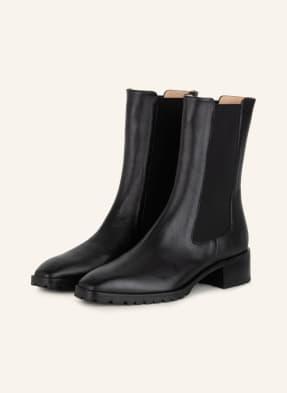 CAIMAN Chelsea-Boots