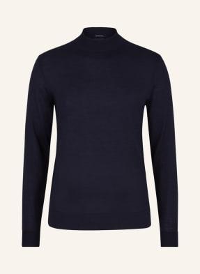 strellson Pullover MAREK aus Merinowolle