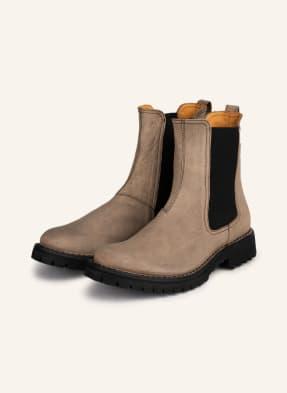 FIORENTINI + BAKER Chelsea-Boots ERNS