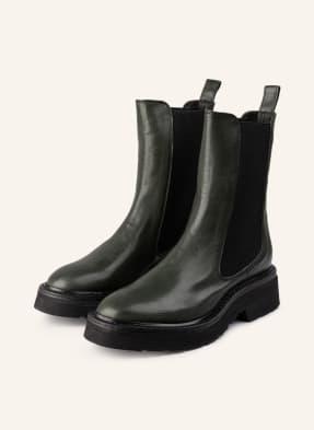 FIORENTINI + BAKER Chelsea-Boots