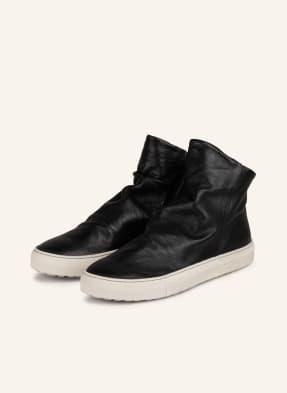 FIORENTINI + BAKER Hightop-Sneaker BIEL