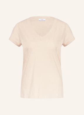 REISS T-Shirt LUANA