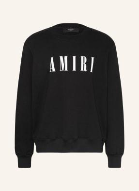 AMIRI Sweatshirt CORE