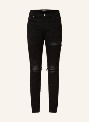 AMIRI Destroyed Jeans MX1 Skinny Fit