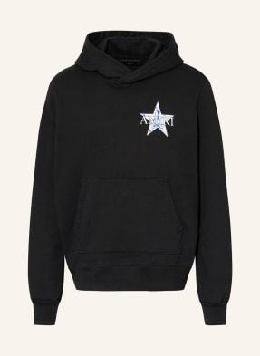 AMIRI Hoodie STAR