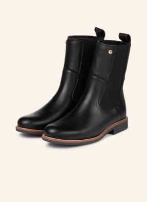 PANAMA JACK Chelsea-Boots GAIA IGLOO TRAV B1