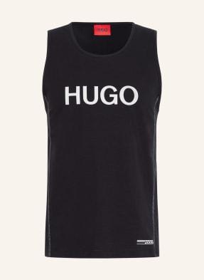 HUGO Tanktop DACTIVE_X