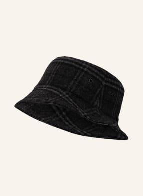 BURBERRY Bucket-Hat