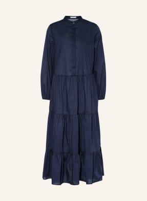 ROBERT FRIEDMAN Kleid DENISE