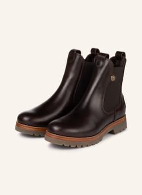 PANAMA JACK Chelsea-Boots FRANCESCA IGLOO B3