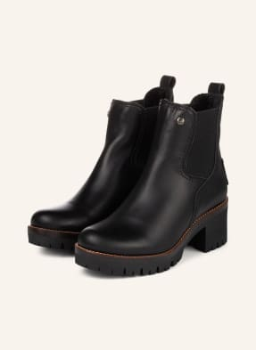 PANAMA JACK Chelsea-Boots PIA IGLOO TRAV B2