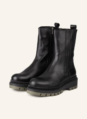 INUOVO Chelsea-Boots