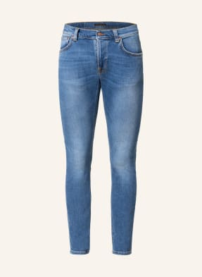 Nudie Jeans Jeans TIGHT TERRY Tight Fit