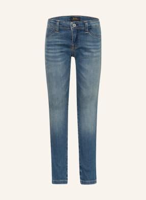 POLO RALPH LAUREN Jeans AUBRIE