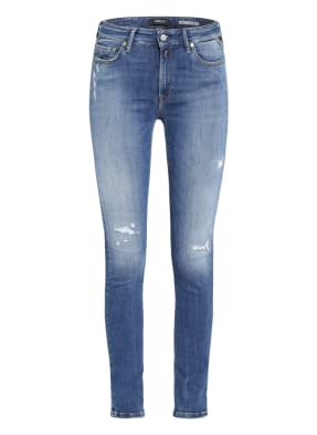 REPLAY Skinny Jeans LUZIEN