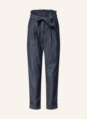 windsor. Jeans