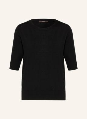 windsor. Strickshirt