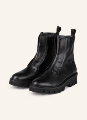 Pertini Plateau-Boots