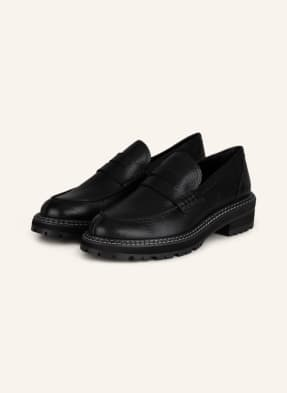 Pertini Penny-Loafer
