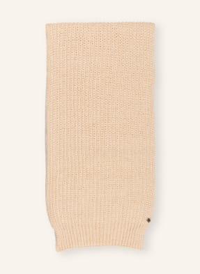 LOEVENICH Schal