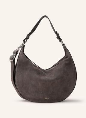abro Hobo-Bag LULU SMALL