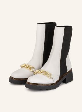 CARRANO Chelsea-Boots