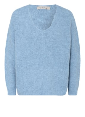 Smith&Soul Pullover