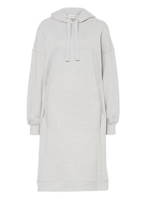 Marc O'Polo Hoodie-Kleid