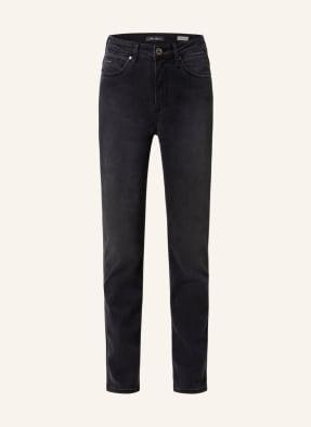 mavi Straight Jeans KENDRA